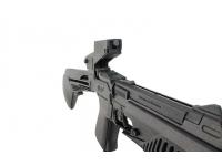 Пневматический пистолет МР-651-09 К 4,5 мм рукоять