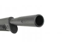 Пневматический пистолет МР-651-09 К 4,5 мм дуло