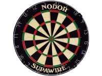 Мишень Nodor Supawire (Средний уровень)