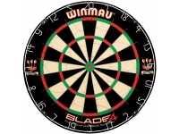 Мишень Winmau Blade 4 (Профессиональный уровень)