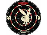 Мишень Winmau Playboy (Limited edition)