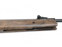 Пневматическая винтовка Hatsan 33 MW TR 4,5 мм цевье