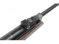 Пневматическая винтовка Hatsan 33 MW TR 4,5 мм целик