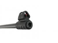 Пневматическая винтовка Hatsan 33 MW TR 4,5 мм дуло