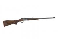 Штуцер Sabatti CLASSIC 92 ST 7x65R (600 мм)