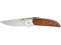 Складной нож C-150