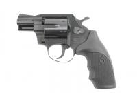 Травматический револьвер Гроза Р-02 9 мм Р.А.