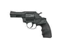 Травматический револьвер Гроза P-03 9 мм Р.А.