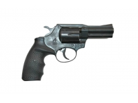 Травматический револьвер Гроза P-03 9 мм Р.А. - вид справа