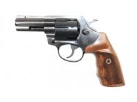 Травматический револьвер Гроза P-03С 9 мм Р.А.