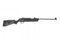 Пневматическая винтовка Hatsan Striker Alpha 4,5 мм вид справа