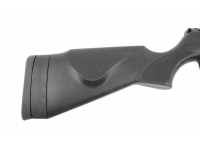 Пневматическая винтовка Hatsan Striker Alpha 4,5 мм приклад