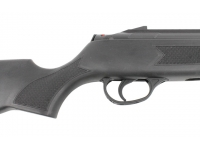 Пневматическая винтовка Hatsan Striker Alpha 4,5 мм рукоять