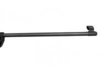 Пневматическая винтовка Hatsan Striker Alpha 4,5 мм ствол