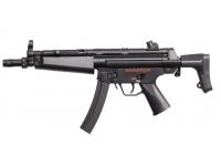 Страйкбольная модель пистолета-пулемета ASG BT5 A5 6 мм (15912)