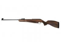 Пневматическая винтовка Diana 340 N-Tec Luxus 4,5 мм