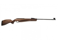 Пневматическая винтовка Diana 340 N-Tec Luxus 4,5 мм вид справа