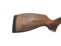 Пневматическая винтовка Diana 340 N-Tec Luxus 4,5 мм приклад