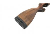 Пневматическая винтовка Diana 340 N-Tec Luxus 4,5 мм затыльник