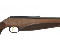 Пневматическая винтовка Diana 340 N-Tec Luxus 4,5 мм саусковой крючок