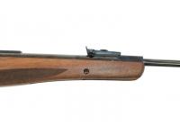 Пневматическая винтовка Diana 340 N-Tec Luxus 4,5 мм цевье №1