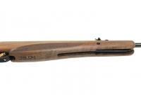 Пневматическая винтовка Diana 340 N-Tec Luxus 4,5 мм цевье №2