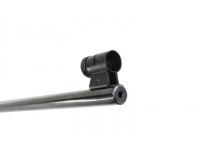 Пневматическая винтовка Diana 340 N-Tec Luxus 4,5 мм ствол
