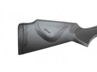 Пневматическая винтовка Stoeger X50 Synthetic 4,5 мм (30113) приклад