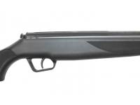 Пневматическая винтовка Stoeger X50 Synthetic 4,5 мм (30113) рукоять