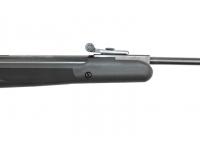 Пневматическая винтовка Stoeger X50 Synthetic 4,5 мм (30113) цевье