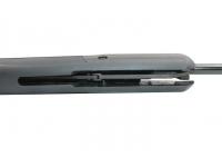 Пневматическая винтовка Stoeger X50 Synthetic 4,5 мм (30113) ствол
