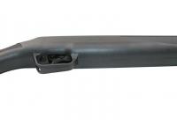 Пневматическая винтовка Stoeger X50 Synthetic 4,5 мм (30113) спусковой крючок