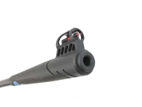 Пневматическая винтовка Stoeger X50 Synthetic 4,5 мм (30113) дуло