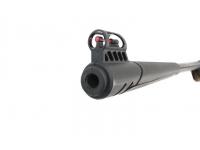 Пневматическая винтовка Stoeger X50 Wood Combo 4,5 мм (30108) дуло