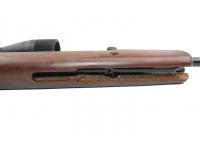 Пневматическая винтовка Stoeger X50 Wood Combo 4,5 мм (30108) цевье