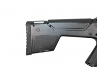 Пневматическая винтовка Crosman MK-177 4,5 мм приклад