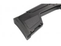 Пневматическая винтовка Crosman MK-177 4,5 мм затыльник