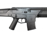 Пневматическая винтовка Crosman MK-177 4,5 мм рукоять