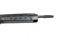 Пневматическая винтовка Crosman MK-177 4,5 мм планка