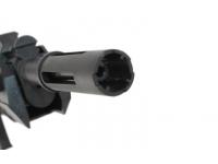 Пневматическая винтовка Crosman MK-177 4,5 мм дуло