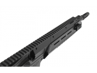 Пневматическая винтовка Crosman MK-177 4,5 мм вид сверху