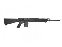 Пневматическая винтовка Crosman MTR77 NP 4,5 мм вид справа