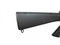 Пневматическая винтовка Crosman MTR77 NP 4,5 мм приклад