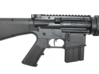 Пневматическая винтовка Crosman MTR77 NP 4,5 мм рукоять
