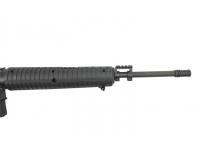 Пневматическая винтовка Crosman MTR77 NP 4,5 мм цевье №1