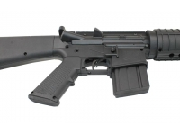 Пневматическая винтовка Crosman MTR77 NP 4,5 мм магазин