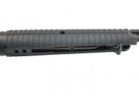 Пневматическая винтовка Crosman MTR77 NP 4,5 мм цевье №2