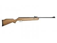 Пневматическая винтовка Crosman Vantage NP 4,5 мм (переломка, дерево) вид спроава