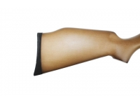 Пневматическая винтовка Crosman Vantage NP 4,5 мм (переломка, дерево) приклад