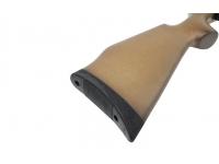 Пневматическая винтовка Crosman Vantage NP 4,5 мм (переломка, дерево) затыльник